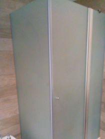 galeria14112825D2-D4F3-DB6C-62AD-DFB86DE01A94.jpg